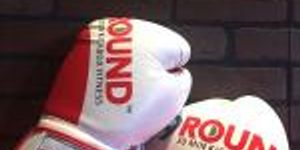 New Premium 9Round Gloves on Sale NOW!