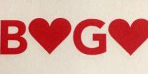 Valentine's BOGO Deal
