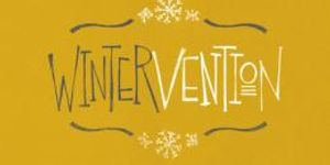 Need a Wintervention?