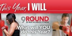 This is a New Year and its time for a New You!