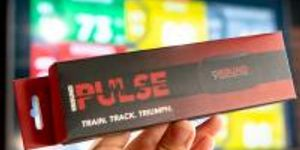Pulse Crush <3