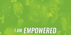 Fitness that Empowers