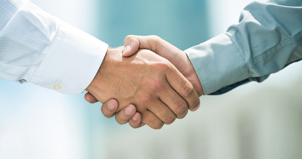 The Importance of the Franchisor-Franchisee Relationship
