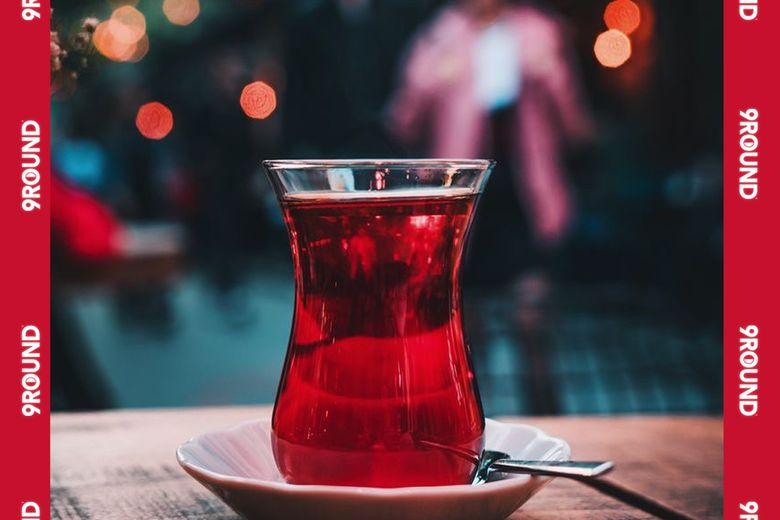 Çay Deyip Geçmeyin!