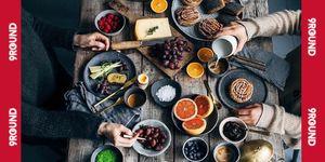 En Sık Yapılan 5 Kahvaltı Hatası