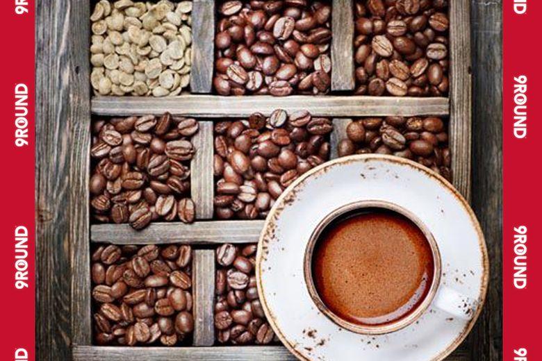 Daha Etkili Bir Spor İçin: Kafein!