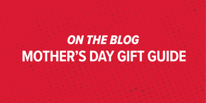 9Round Staff Picks: Fitness Gifts Every 9Round Mom Will Love
