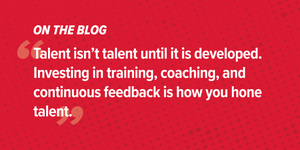 Finding Stars in Fitness: Hiring Best Practices