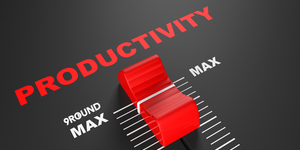 Boost Your Productivity in 30 Minutes