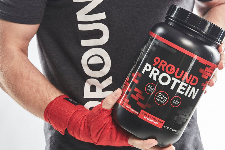3 Ways You Should Be Using Protein (but probably aren't)