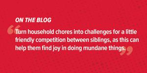 5 maneras de mantenerse activo como familia durante COVID-19