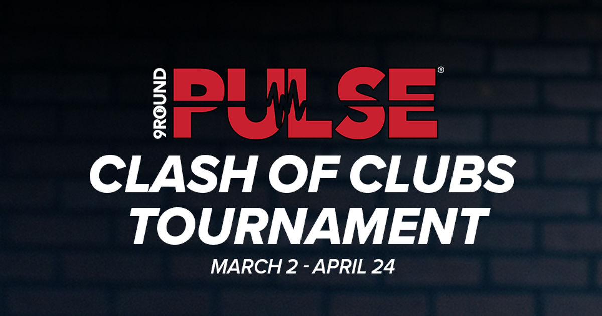 Clash of  Clubs Tournament