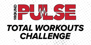 PULSE Challenge