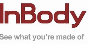 InBody Scans offered at 9Round Southport!