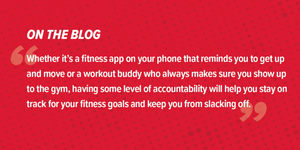 Ultimate Workout Guide for Beginners