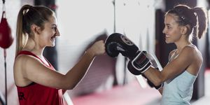 Best Fitness gyms in Avon, Indiana