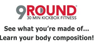 Take Fitness to the Next Level with Body Composition Analysis
