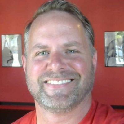 Steve BumpStinger