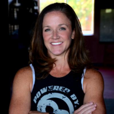 Lisa Holt Gunz
