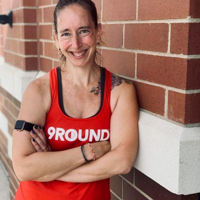 Jill Podlin Southpaw