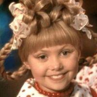 "Gabi <span class=""nick-name"">""Gabalab""</span> Lopez"