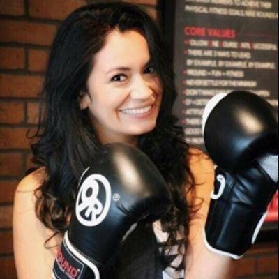 Barbara LopezBARSTAR