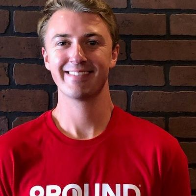 Brett PughBrett