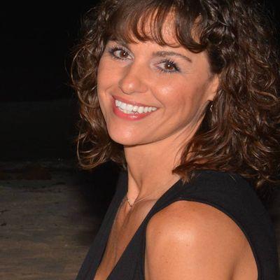 Shannon  TANK-erBell