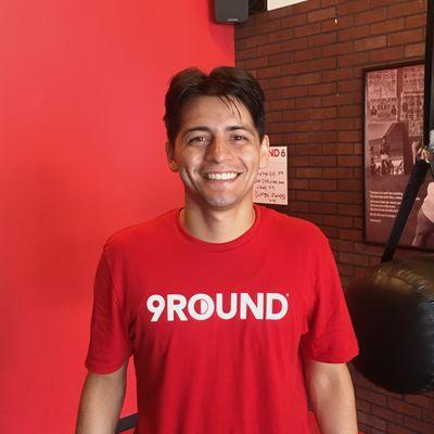 Anthony  Vasquez