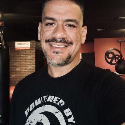 Juan Torres Juan Direction