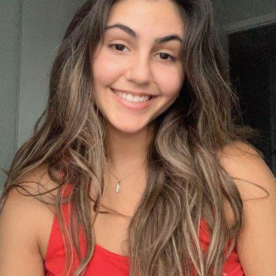 Melia  Stefanopoulos Meli