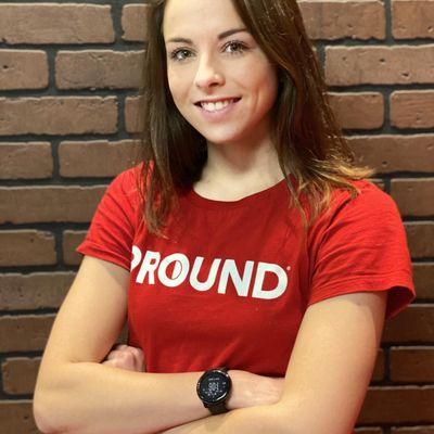 Maddie Turner DA Analyst