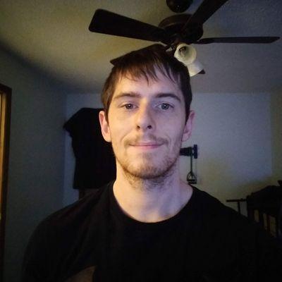 Zach L