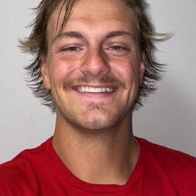 Wyatt Deelstra