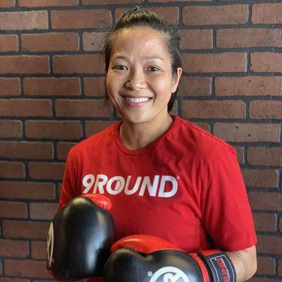 Hazel Sanchez Libraheart